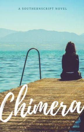 Chimera by SouthernScript