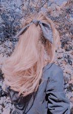 𝗨𝗻𝗸𝗻𝗼𝘄𝗻 𝗡𝘂𝗺𝗯𝗲𝗿 // 𝗕𝘂𝗴𝗵𝗲𝗮𝗱🥰 by hemmingspotter