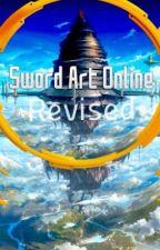 Sword Art Online: Revised by TheNerdNetworkTV
