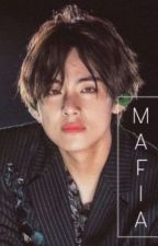 Mafia king//Taehyung FF//Completed by cherrybomdnct127