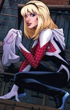 Marvel Vore: Spider Gwen's Amazing Meal by DeepFantasy75