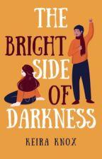 The Losing Game by KeiraKnox1