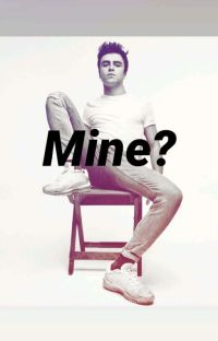 Mine? cover