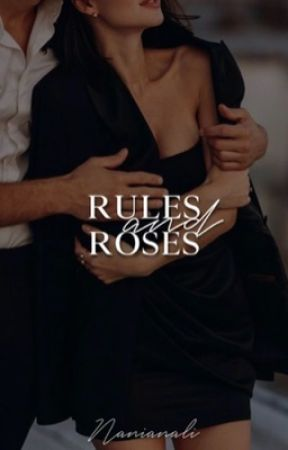 After Dusk || Coming soon by analicrs