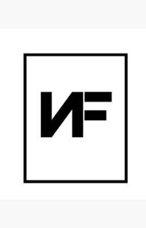 Lit Spotify playlists by AnxiousFandomTrash