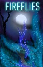 Fireflies (pitchblackxoc) by bubblebitch___