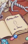Memories and Mata cover