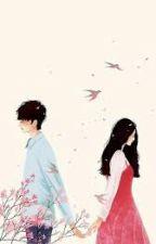 [CONVERT] Nhất Thời Thoáng Qua by MyNguyen120801
