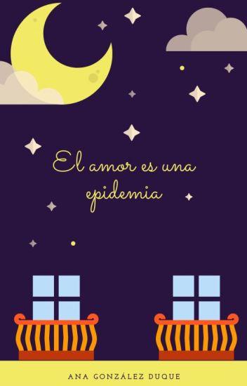 El amor es una epidemia