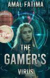 The Gamer's Virus cover