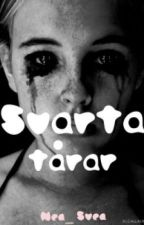 Svarta tårar by Emihol13