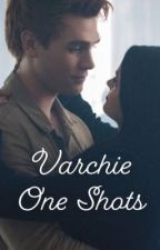 Varchie One Shots  by varchie4you
