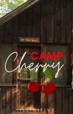 camp cherry | hs by illicitivy