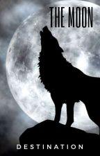 Księżyc Przeznaczenia by Wiki_76