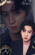 I'm a bad lire  (کۆتایی هاتوە) by Byun_hura