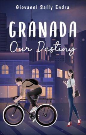 Granada [ENDING] by giovanni2745