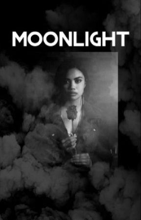 Moonlight » Embry Call by redamncys