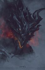 The Dragon kind by 55t55zzz