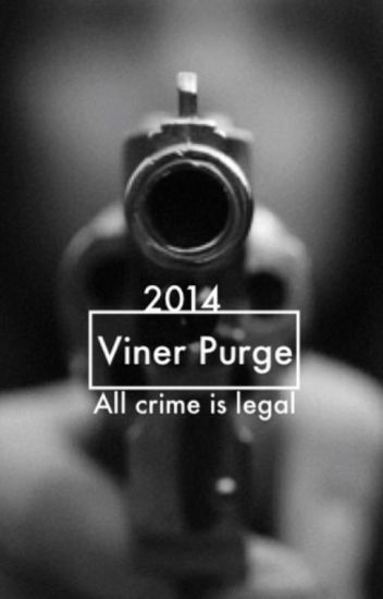 Viner Purge