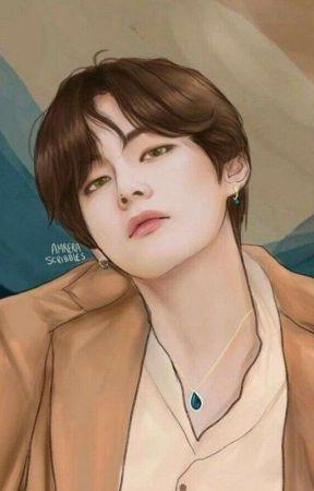 Destiny [OG]  by Jung-kook_ie
