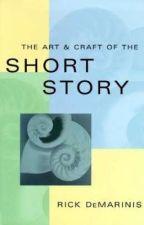 short kids story ||قصص اطفال بالانجليزي by noula_english