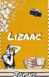 Lizaac cover
