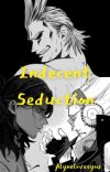 Indecent Seduction cover