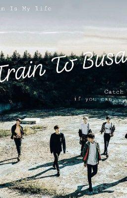 Train To Busan||BTS [Vtrans]