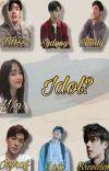 Idol? cover