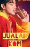 JUALAN KOPI - Lucas ft. Idol ✔ cover