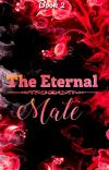 The Eternal Mate 🔞 cover