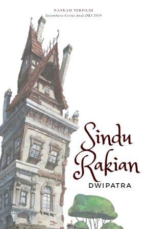 Sindu Rakian [Complete] by MDwipatra