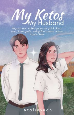 My Ketos My Husband | Hwang Hyunjin [Revision] by ataliayuan