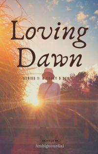 CRAZY One: CARELESS (The Crazy 5 Series) cover