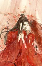 Ta nợ nàng một ngày thành hôn. by MonaChiChi