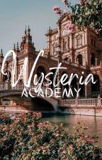 BRIDGERTON HIGH by zzzereal