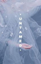 Untamed |m.yg x bts| by -Sugamii-