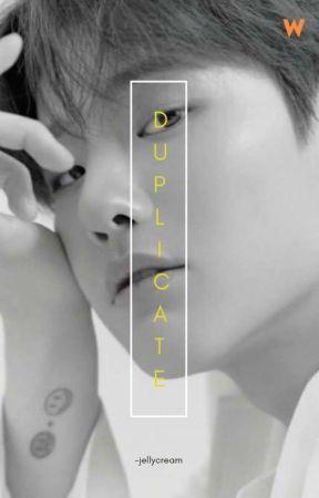 [DC] Duplicate. ➝ seungseung by -jellycream