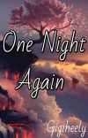 One night again (bxb) (Terminée) cover