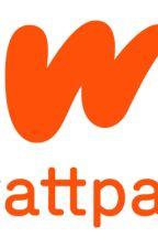 Pésimos consejos de escritura: Wattpad by MaxSangi