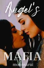 Angel's Mafia | ✓ by moonsarai
