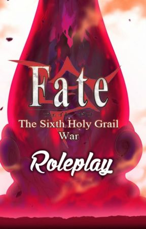 Fate/Kaleidoscope [Fate Roleplay] [Fate RP] by Merlinius