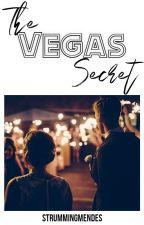 The Vegas Secret | lrh by StrummingMendes