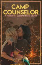 Camp Counselor (Lesbian) (GirlxGirl) (LGBT) by Paperhat
