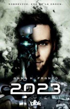2023 by vaquita_terca2024