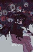 Euphoria by hollyleaf2500