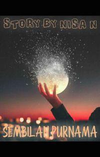 Sembilan Purnama ✔ cover