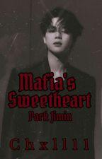 Mafia's Sweetheart   Jimin x Reader by His_Euphoria97