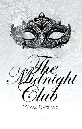 The Midnight Club by YemiEverest