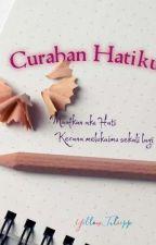 Curahan Hatiku by Yellow_Tuliipp